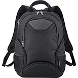Quick Check Checkpoint-Friendly Compu-Backpack