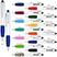 Curvaceous Ballpoint Stylus  - Pens Pencils Markers