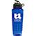 24 oz. Polyfresh TM Sports Bottle - Mugs Drinkware