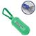 Pet Bag Dispenser with Carabiner - Kitchen & Home Items