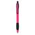 Border Canary Ballpoint Pen - Pens Pencils Markers