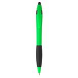 Blissful Ballpoint Pen
