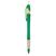 Incredibly E-Z Pen - Pens Pencils Markers