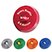 Blinking Light Safety Aid - Health Care & Safety Fitness Products