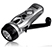 3-in-1 Emergency Flashlight Combo - Tools Knives Flashlights