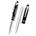 All-Write 3-in-1 Stylus - Pens Pencils Markers