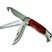 3 Way Fishing Knife - Tools Knives Flashlights