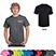 Gildan Heavy Cotton Classic Fit Adult T-Shirt  - Apparel