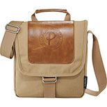 Field & Co. Tablet Messenger