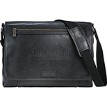 Kenneth Cole Reaction Compu-Messenger