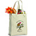 Recycled Cotton Shopping Tote - Bags