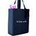 Big Bountiful Tote Bag - Bags