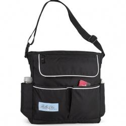 Sweat Pea Deluxe Diaper Bag Kit