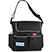 Sweat Pea Deluxe Diaper Bag Kit - Bags