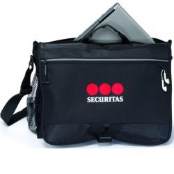 Commuter Computer & Tablet Messenger Bag