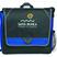 Timeless Messenger Bag - Bags