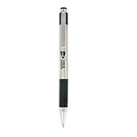Zebiscuit Retractable Ballpoint Pen