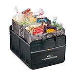 Economy Style Cargo Box