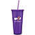 20 oz Wet the Whistle Tumbler - Mugs Drinkware