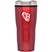 Talk Of The Town Tumbler - Mugs Drinkware