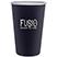 Stainless Steel Soiree Tumblers - Mugs Drinkware
