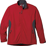 Mens Selkirk Jacket by Trimark