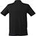 Men's Barela Short Sleeve Polo - Apparel
