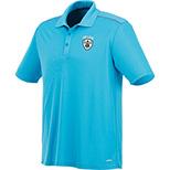 Men's Albula Short Sleeve Polo