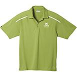 Men's Nyos Short Sleeve Polo