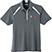 Men's Quinn Short Sleeve Polo - Clearance & Sales