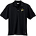 Men's Moreno Short Sleeve Polo - Apparel