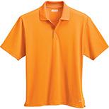 Men's Moreno Short Sleeve Polo