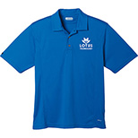 Men's Banhine Short Sleeve Polo