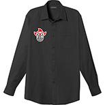 Men's Maple Button Down Shirt