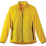 Women's Banos Jacket by Trimark
