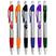 Prescott Pen - Pens Pencils Markers