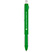 Artistic License Ballpoint Pen - Pens Pencils Markers