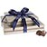 Melts In Your Mouth Custom Chocolate Gift Set - Food, Candy & Drink