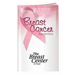 Breast Cancer Awareness Booklet
