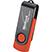 4 GB Foldable Flash Drive - Technology
