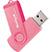 2 GB Rogers' Rotating USB Drive - Technology