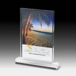 Sentimental Standing Award