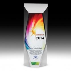 Omniscient Obelisk Award