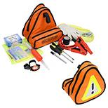 Roadside Buddy Tool Kit