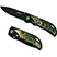 Ol' Reliable Compact Knife - Tools Knives Flashlights