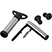 Sonoma Valley Wine Tool Kit - Kitchen & Home Items