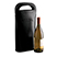 Double Wine Bottle Carrying Tote - Kitchen & Home Items