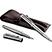 Cutter & Buck Midlands Pen Set - Pens Pencils Markers