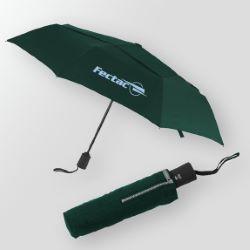 Executive 43 Arc Vented Umbrella