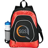 Mobile Tablet Backpack